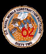 MCB 62