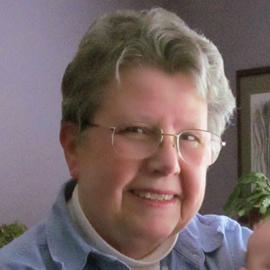 Wanda S. Hanson.jpg