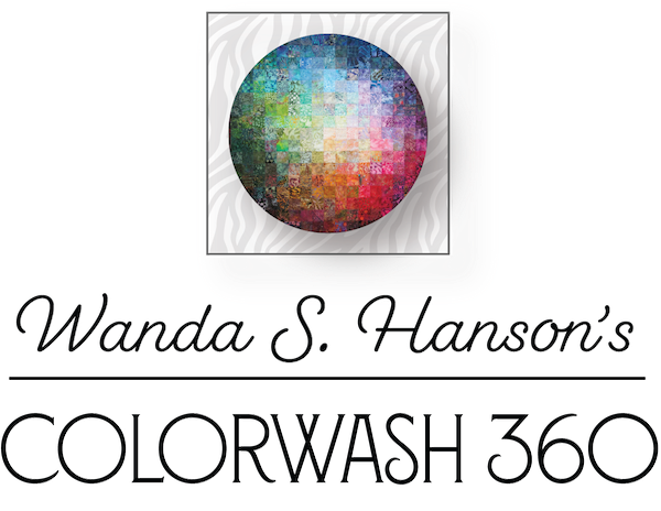EC-Colorwash-360-Logo-600.png