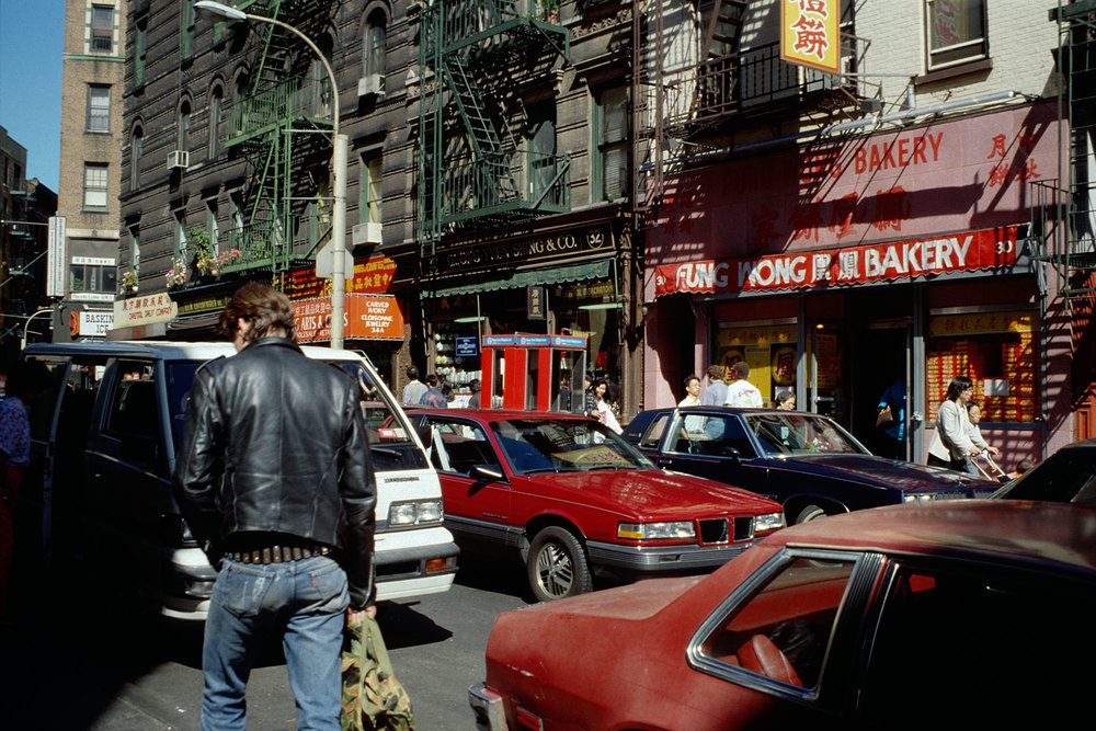 new_york_11.jpg