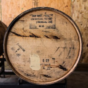 Shop Midwest Barrel Company