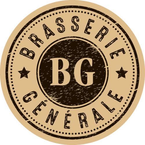 Braserie Generale.jpg