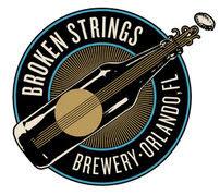 Broken Strings.jpg