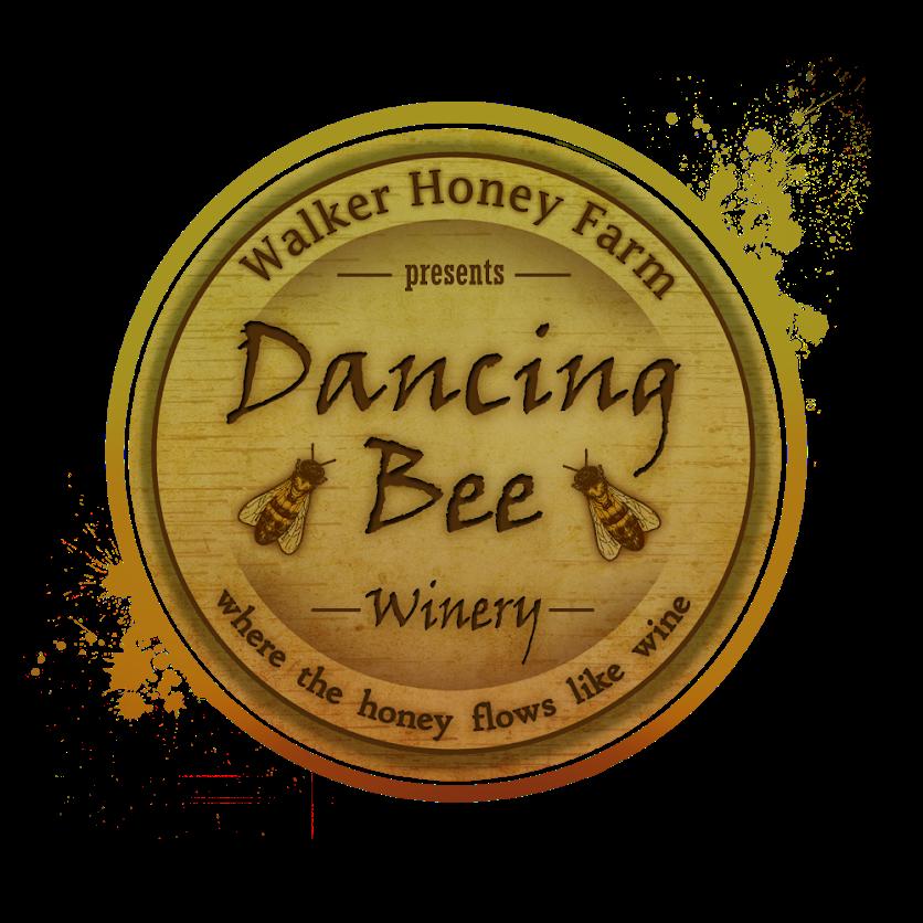 Dancing Bee.png
