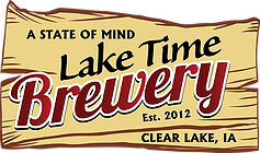 Lake Time Brewery.png
