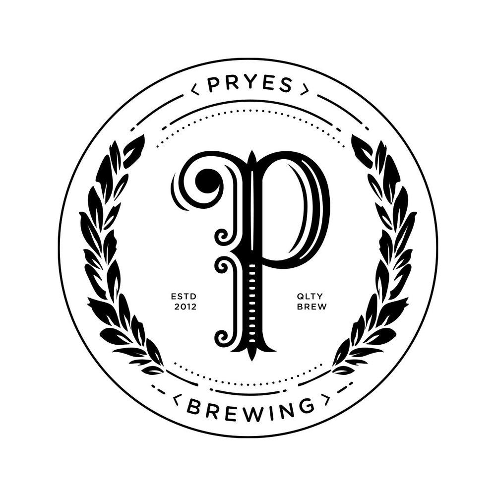 PryesCoin_outline.jpg
