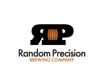 Random Precision Brewing.jpg