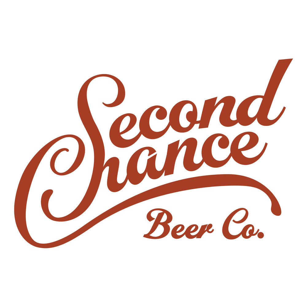 Second Chance Beer.jpg