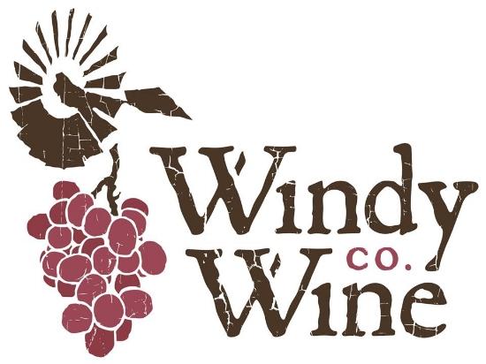 Windy Wine.jpg