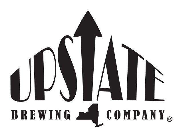 Upstate Brewing Co.jpg