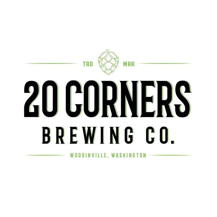 20Corners.jpg
