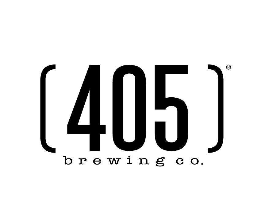 405 Brewing.jpg