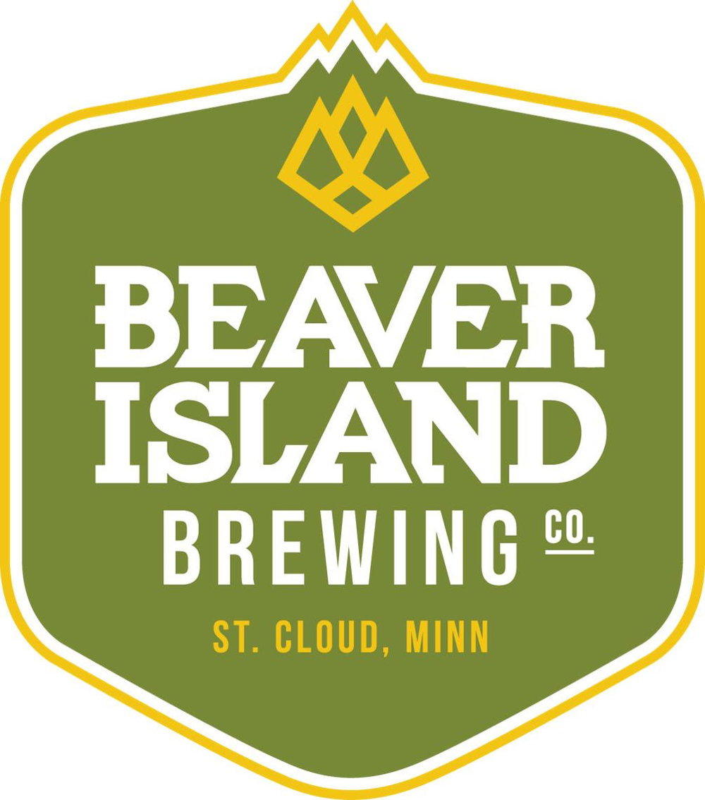 Beaver Island Brewing Co.jpg