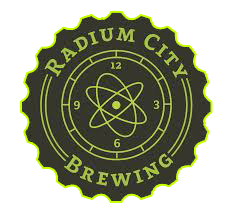 Radium City Brewing.png