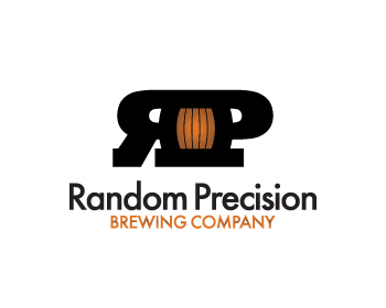 Random Precision Brewing.jpg