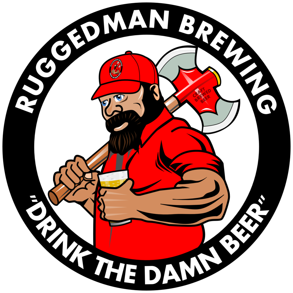 ruggedman Brewing.png