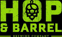 Hop and Barrel.png