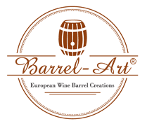 barrel-art-logo-180.png