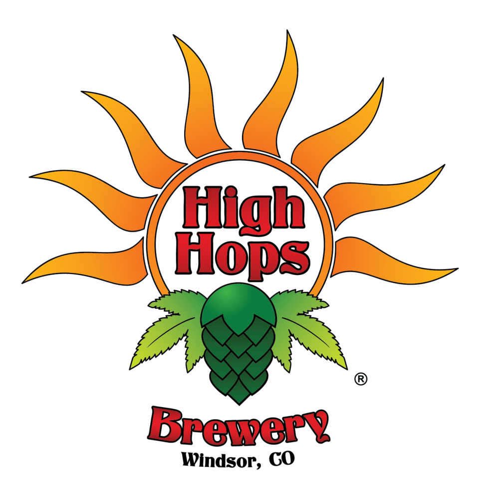 High Hops Brewery Logo Windsor CO PNG.png