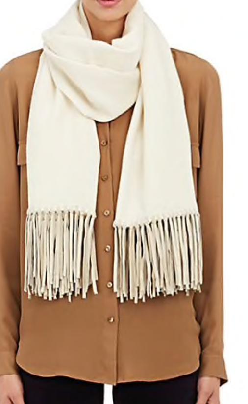 barneys scarf.png