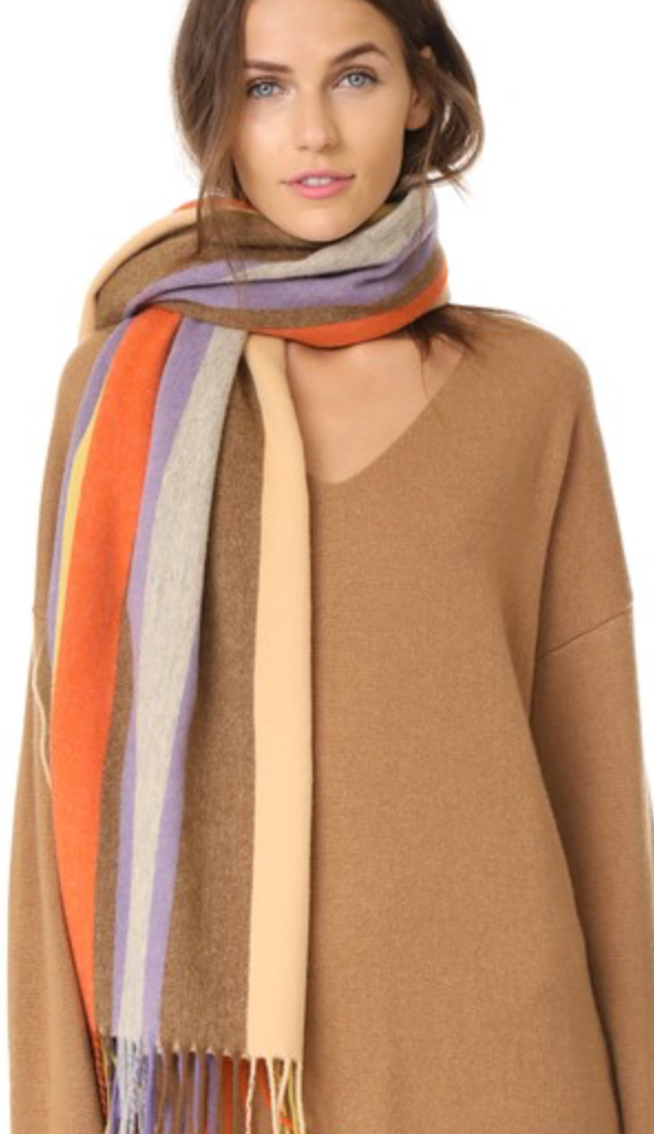shopbop scarf.png