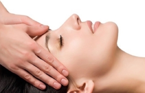There is nothing better than a much deserved massage or facial after the overwhelmingly busy season you will have had! Don't miss out by not reserving a session early.
