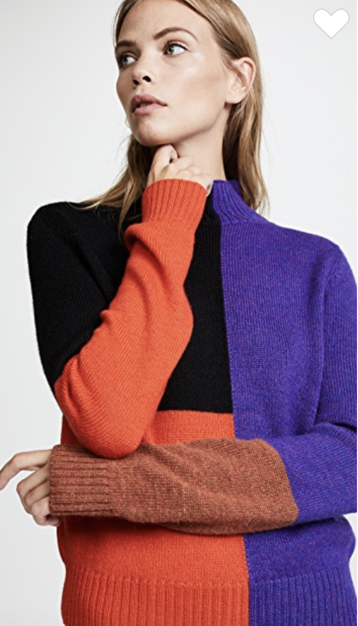color block sweater.png