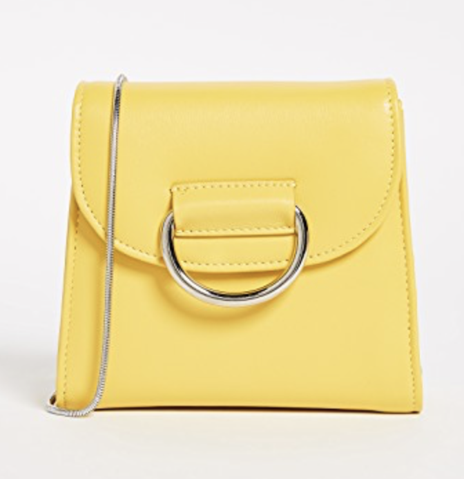 yelow bag.png