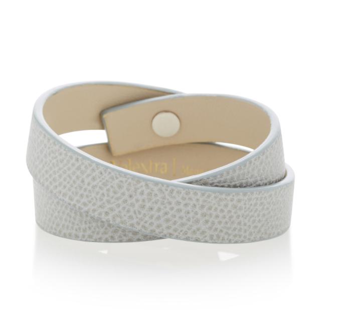 blue bracelet.png