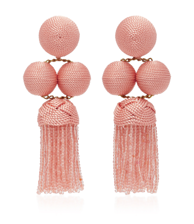 pink earring.png