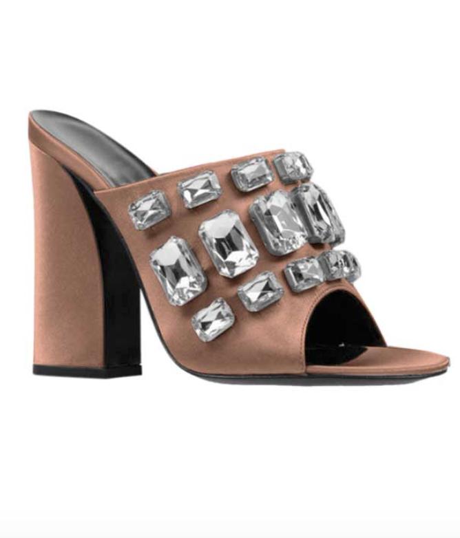 fun shoe.png