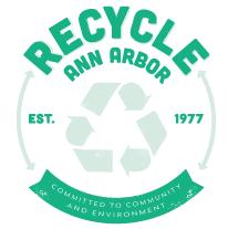 recyc.png