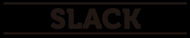 SLACK-NOMCON.png