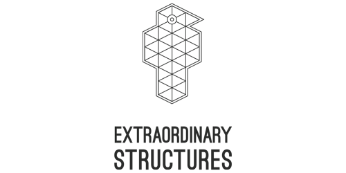 extraordinarystructure.png