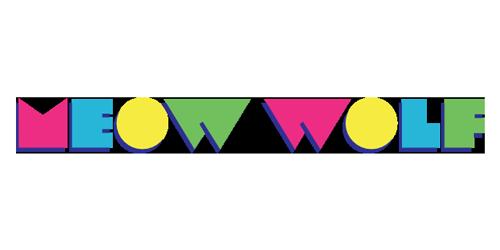 meow-logo.png