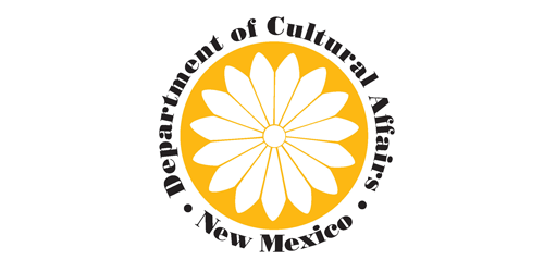Museum-of-New-Mexico.png