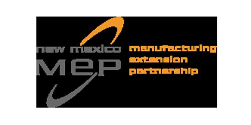 NM-MEP.png