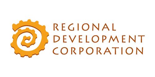 RDC.png