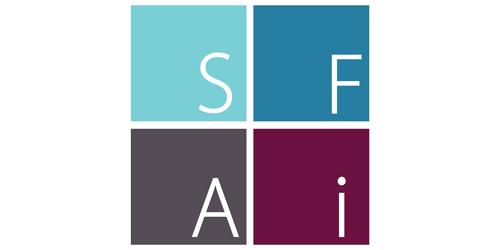 SFAI.png