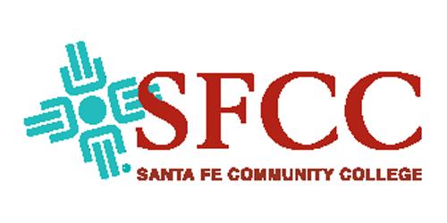 SFCC.png
