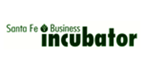 Sta-Fe-Business-Incubator.png