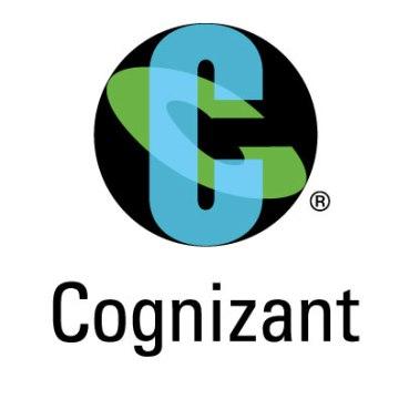sponsor_cognizant.jpg