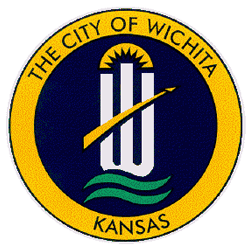 wichita.png