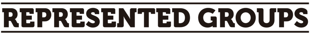 REPRESENTEDGROUPS-NOMCON-1500x176.png