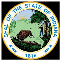 IndianaStateSeal.png