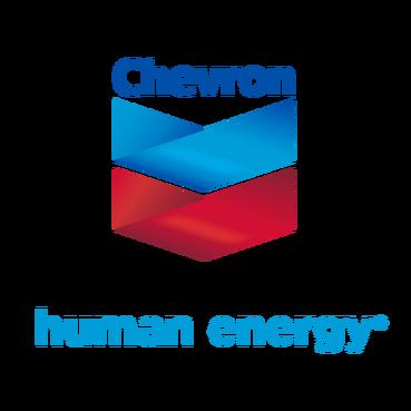 sponsor_chevron.png