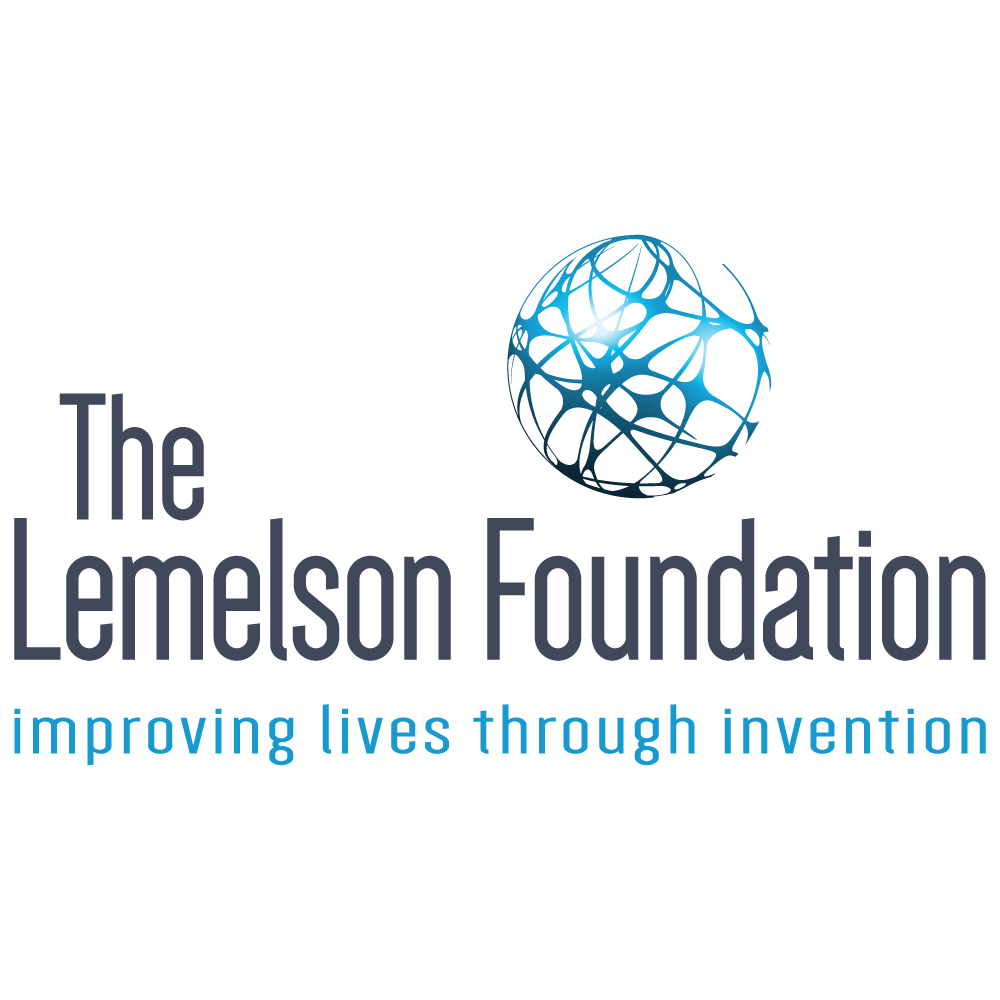 LemelsonFoundation-1000x1000.png