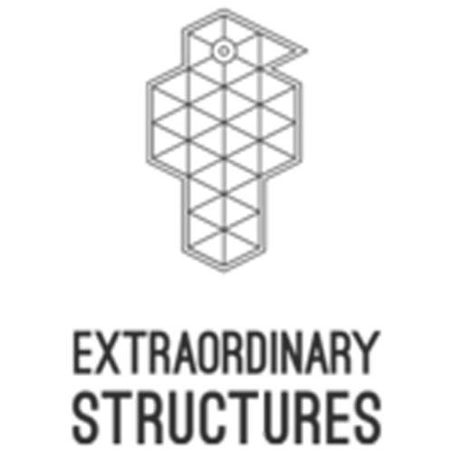 extraordinarystructure.jpg
