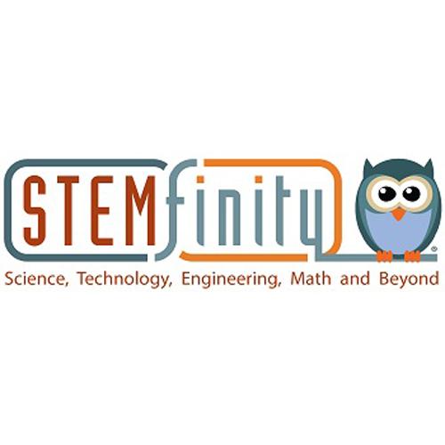 STEMfinity-500x500.png