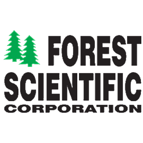 forest-scientific-500x500.png